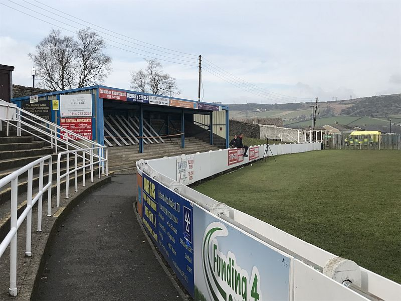 grounds stocksbridge 8