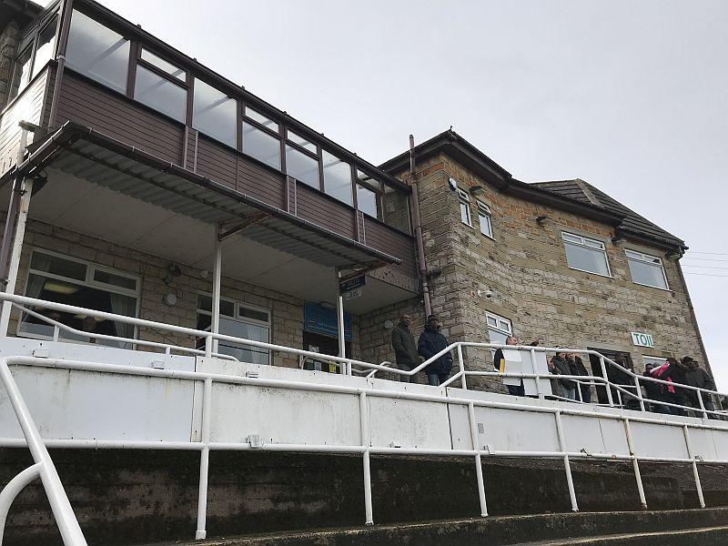 grounds stocksbridge 9