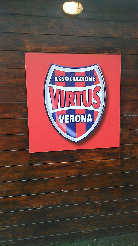 grounds virtus 1
