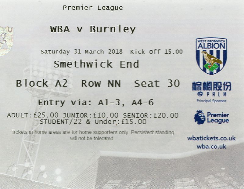 tickets1718 west brom
