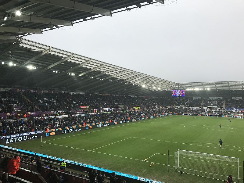 grounds swansea 13