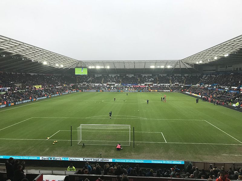 grounds swansea 15