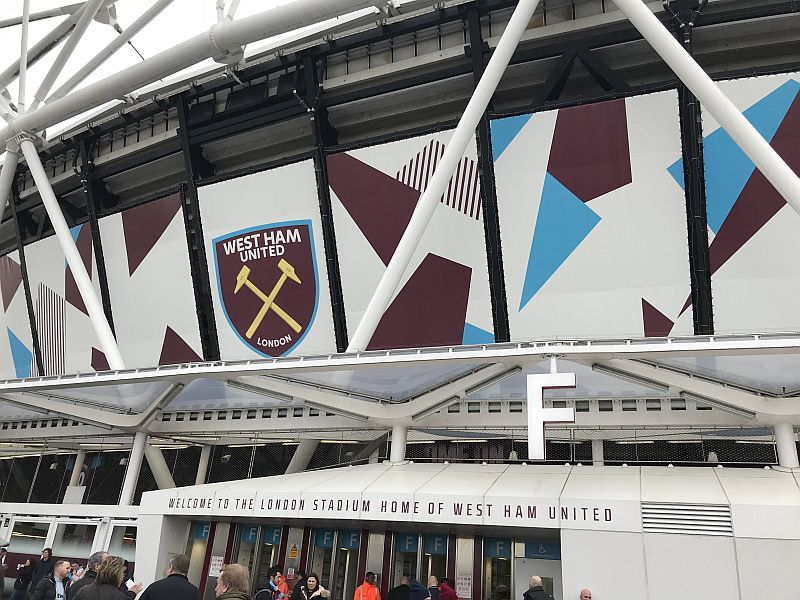 grounds west ham2 19