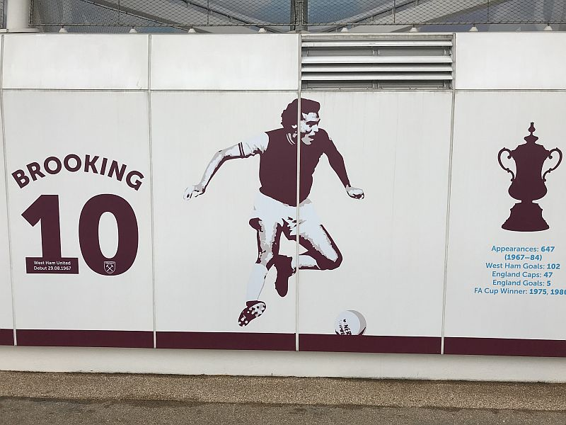 grounds west ham2 20