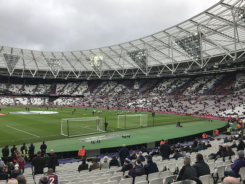grounds west ham2 22