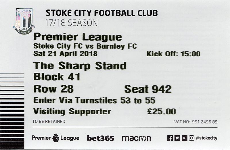 tickets1718 stoke