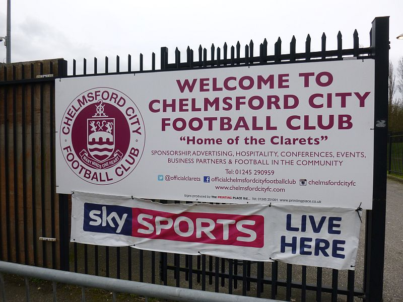 grounds chelmsford 1