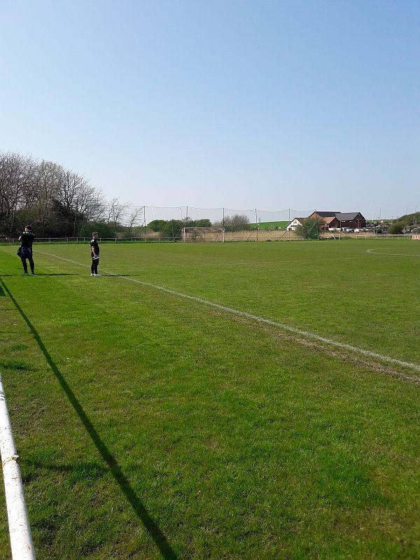 grounds thornton 6