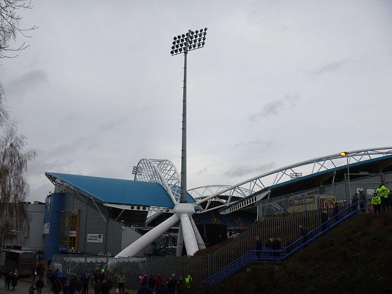 grounds huddersfield 17