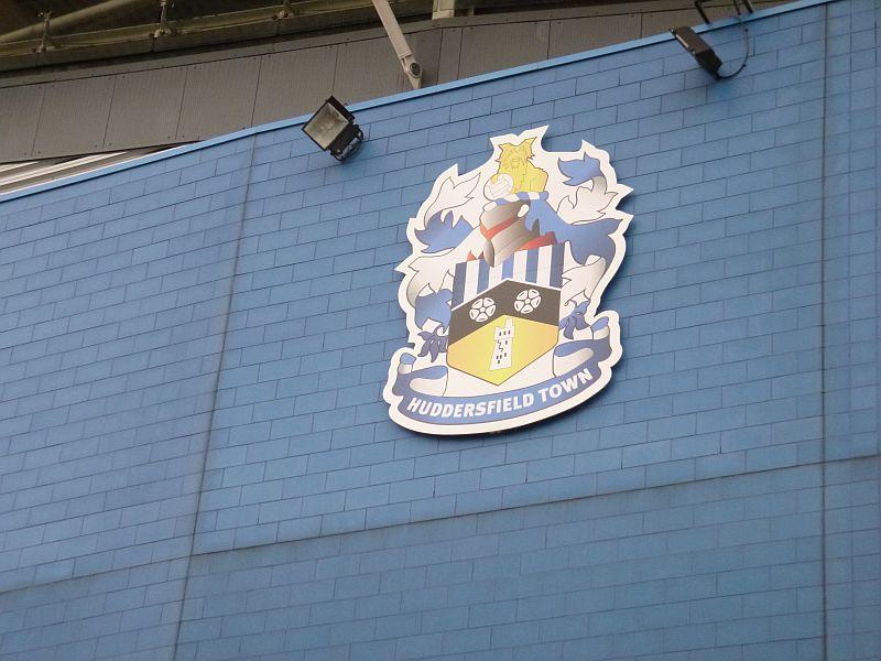 grounds huddersfield 18