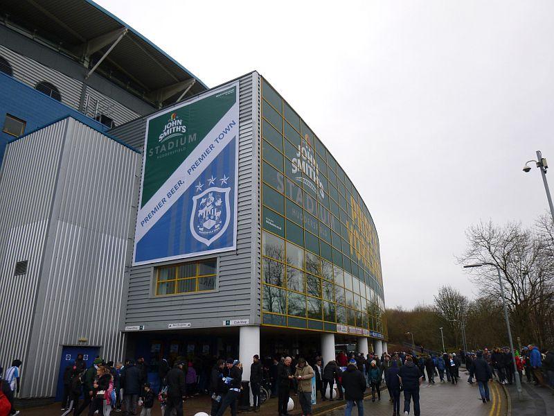 grounds huddersfield 19