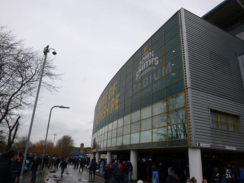 grounds huddersfield 20