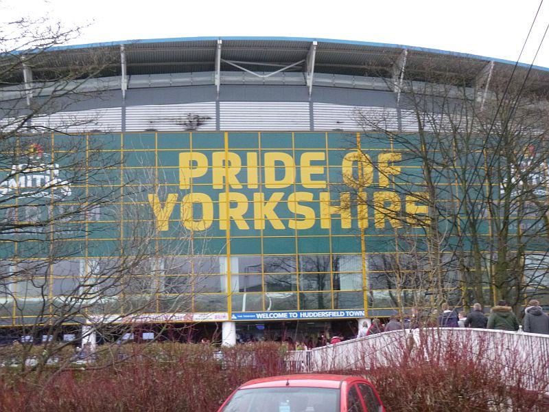 grounds huddersfield 21