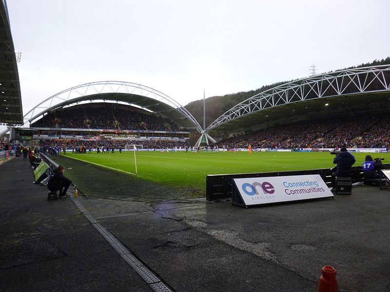 grounds huddersfield 22