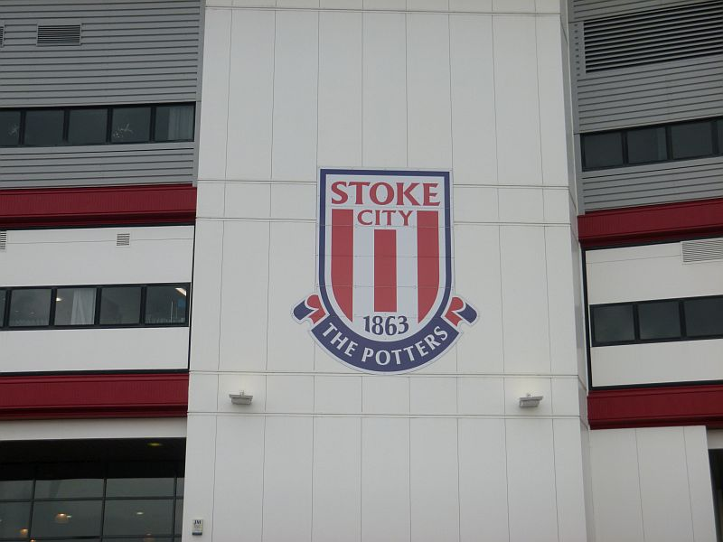 grounds stoke 17