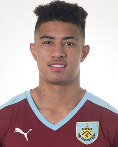 1516 burnley josh ginnelly 00 400x500