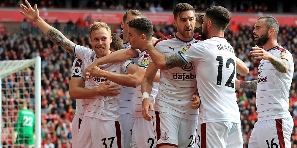 1718 burnley goal celebration 1000x500