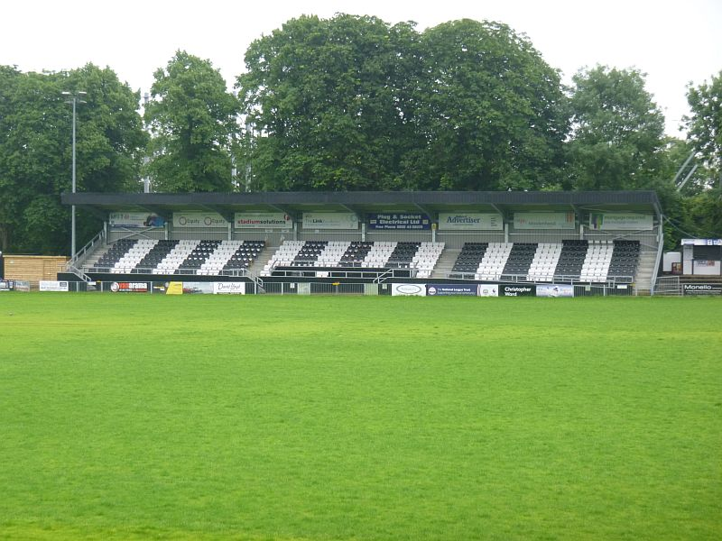 grounds maidenhead 4