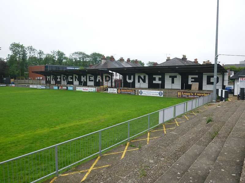 grounds maidenhead 6