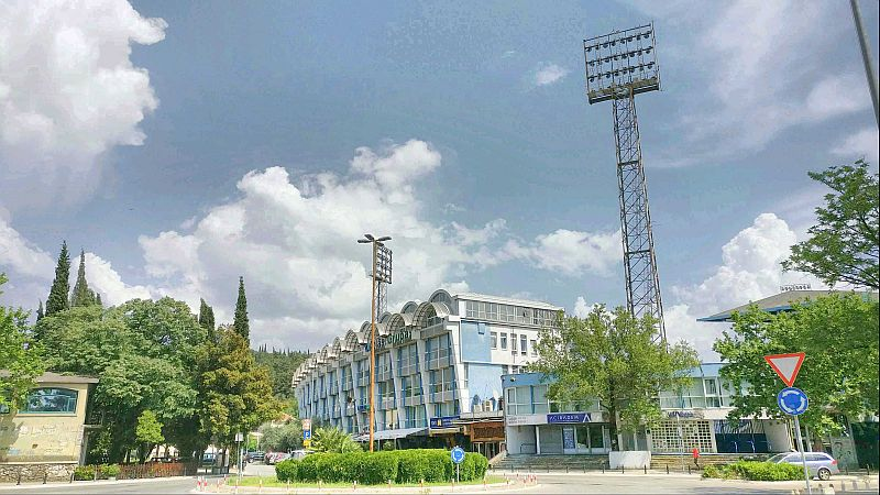 grounds podgorica 2