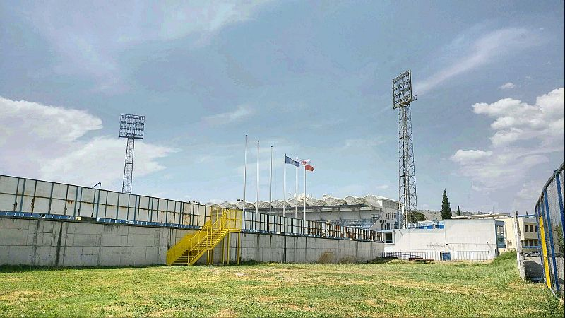 grounds podgorica 4
