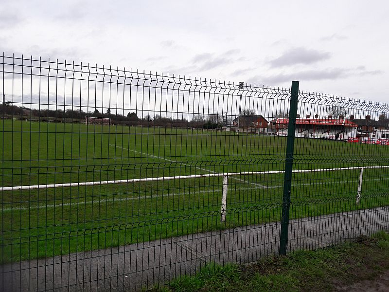 grounds whitchurch alport 2