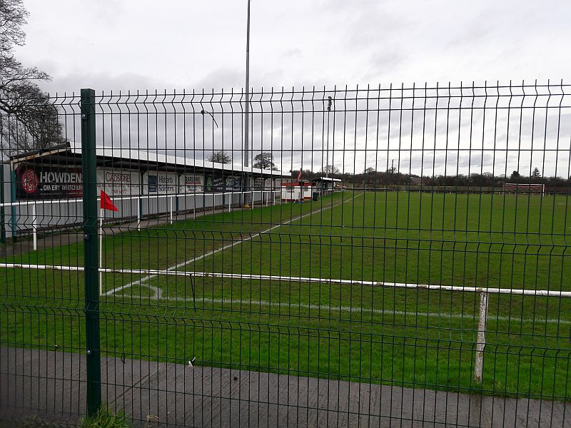 grounds whitchurch alport 3