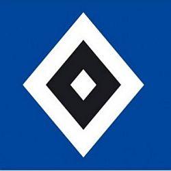 hamburg badge
