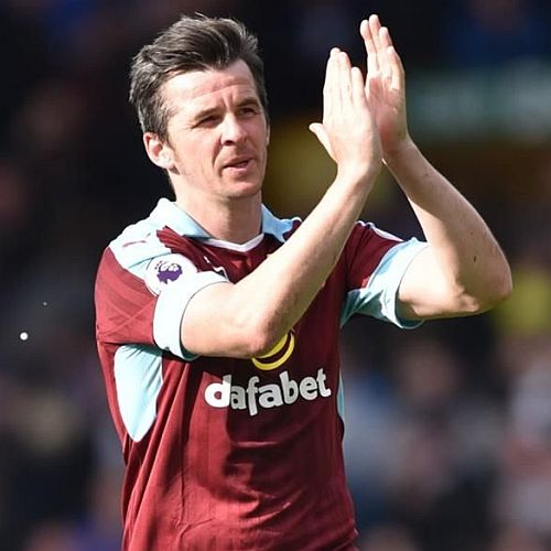 1617 burnley joey barton 01 500x500
