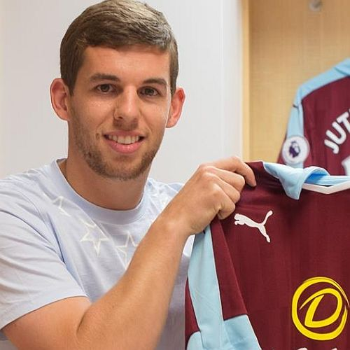 1617 burnley jon flanagan 01 500x500