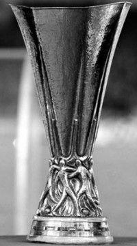 fairs cup 66