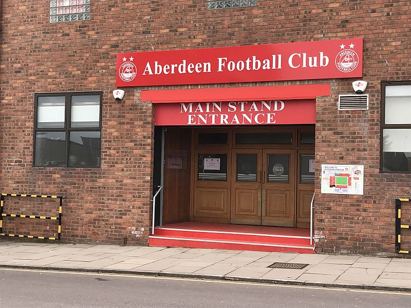 grounds aberdeen 19