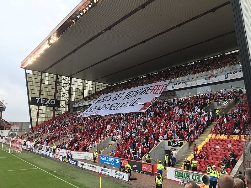 grounds aberdeen 22