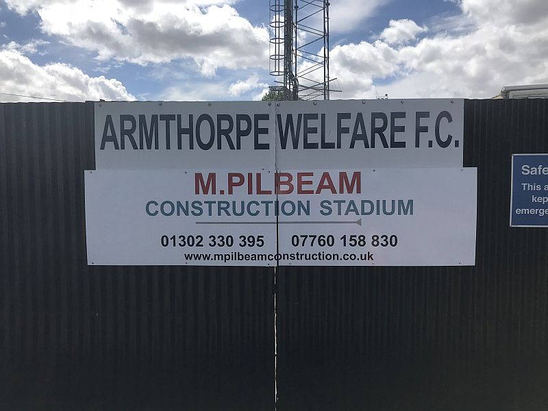 grounds armthorpe 1