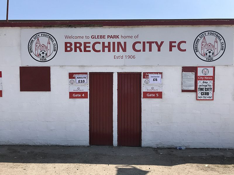 grounds brechin 9