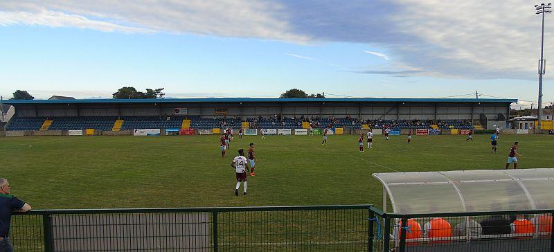 grounds cobh 7