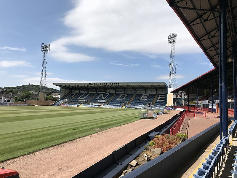 grounds dundee 11