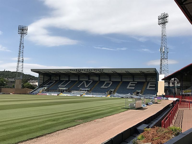 grounds dundee 12