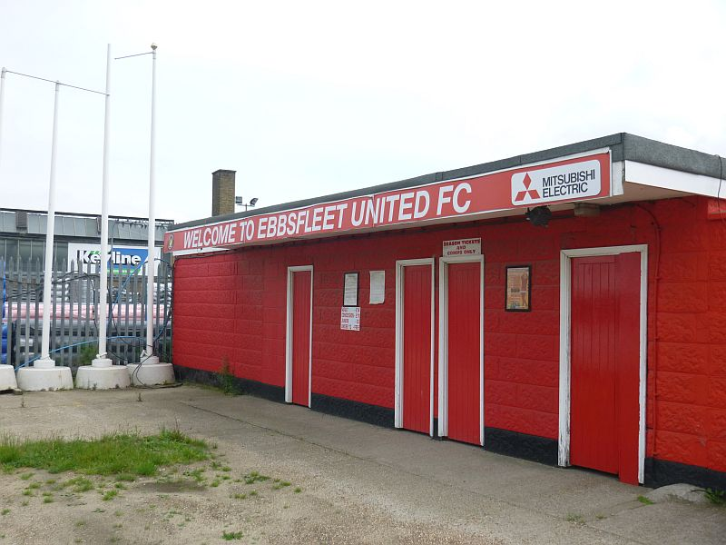 grounds ebbsfleet 2