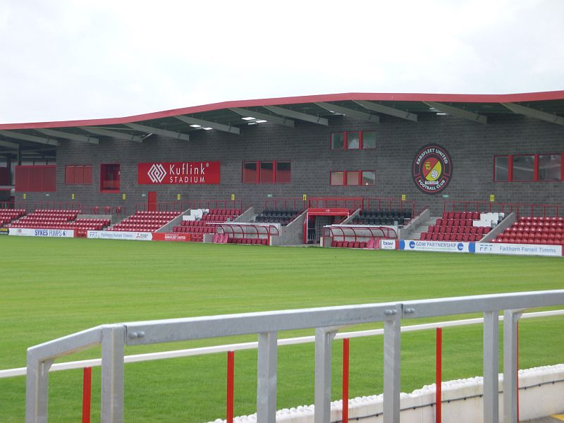 grounds ebbsfleet 4