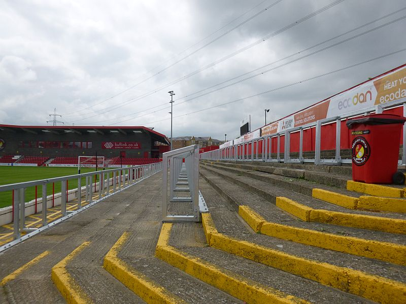 grounds ebbsfleet 5