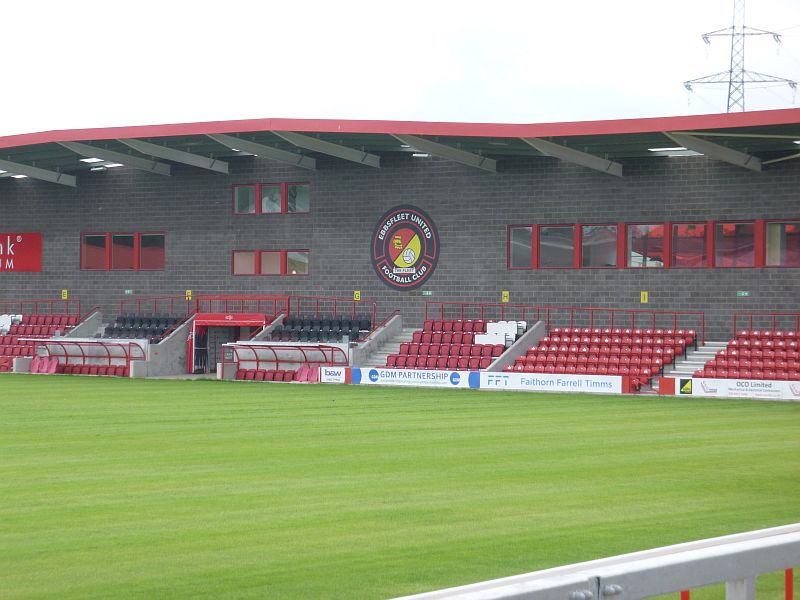 grounds ebbsfleet 7