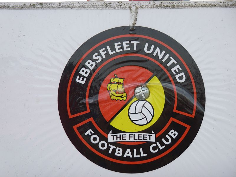 grounds ebbsfleet 8