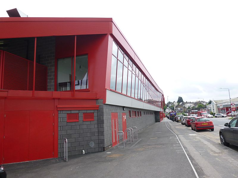 grounds ebbsfleet 9