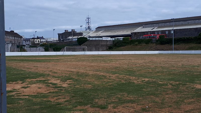 grounds limerick 2