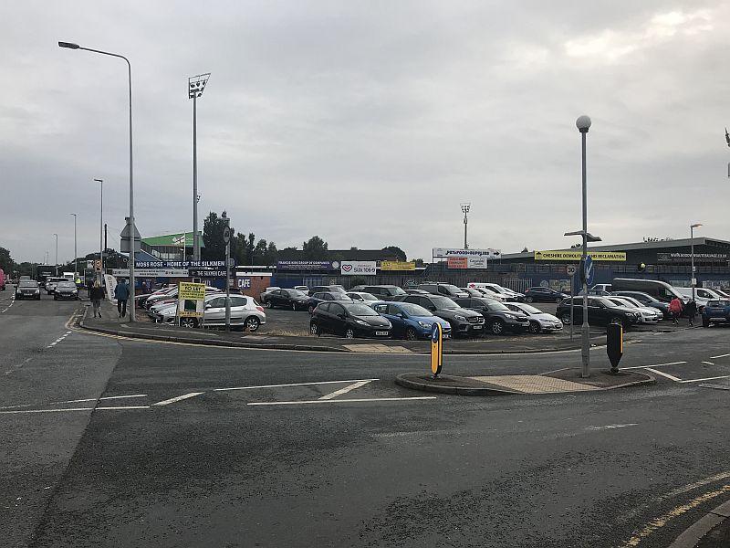 grounds macclesfield 1