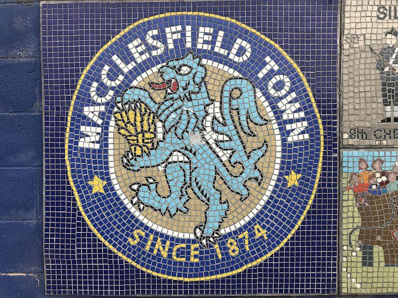 grounds macclesfield 2