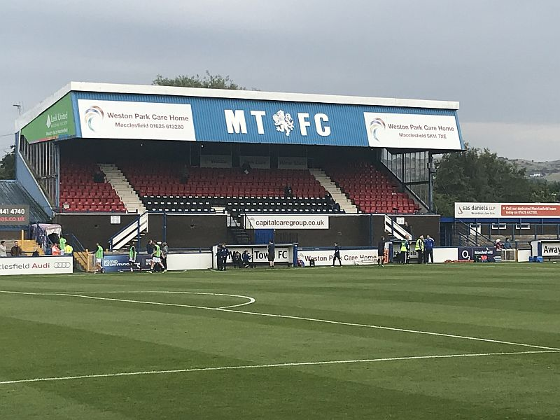 grounds macclesfield 4