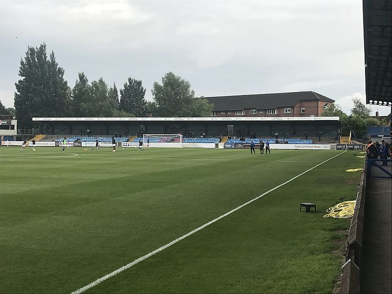 grounds macclesfield 5