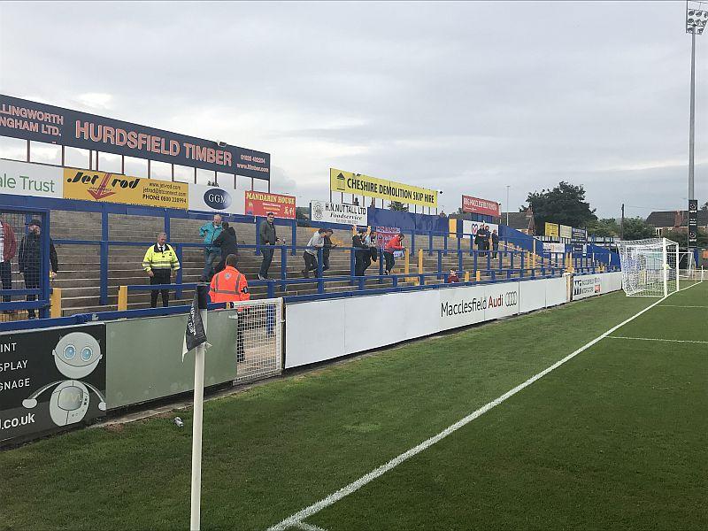 grounds macclesfield 6